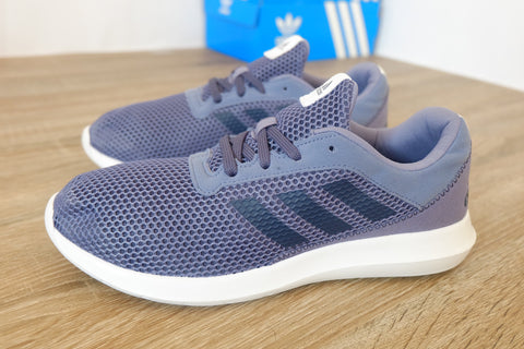 Adidas Element Athletic 3M Purple  ||  (41 1/3, 42)