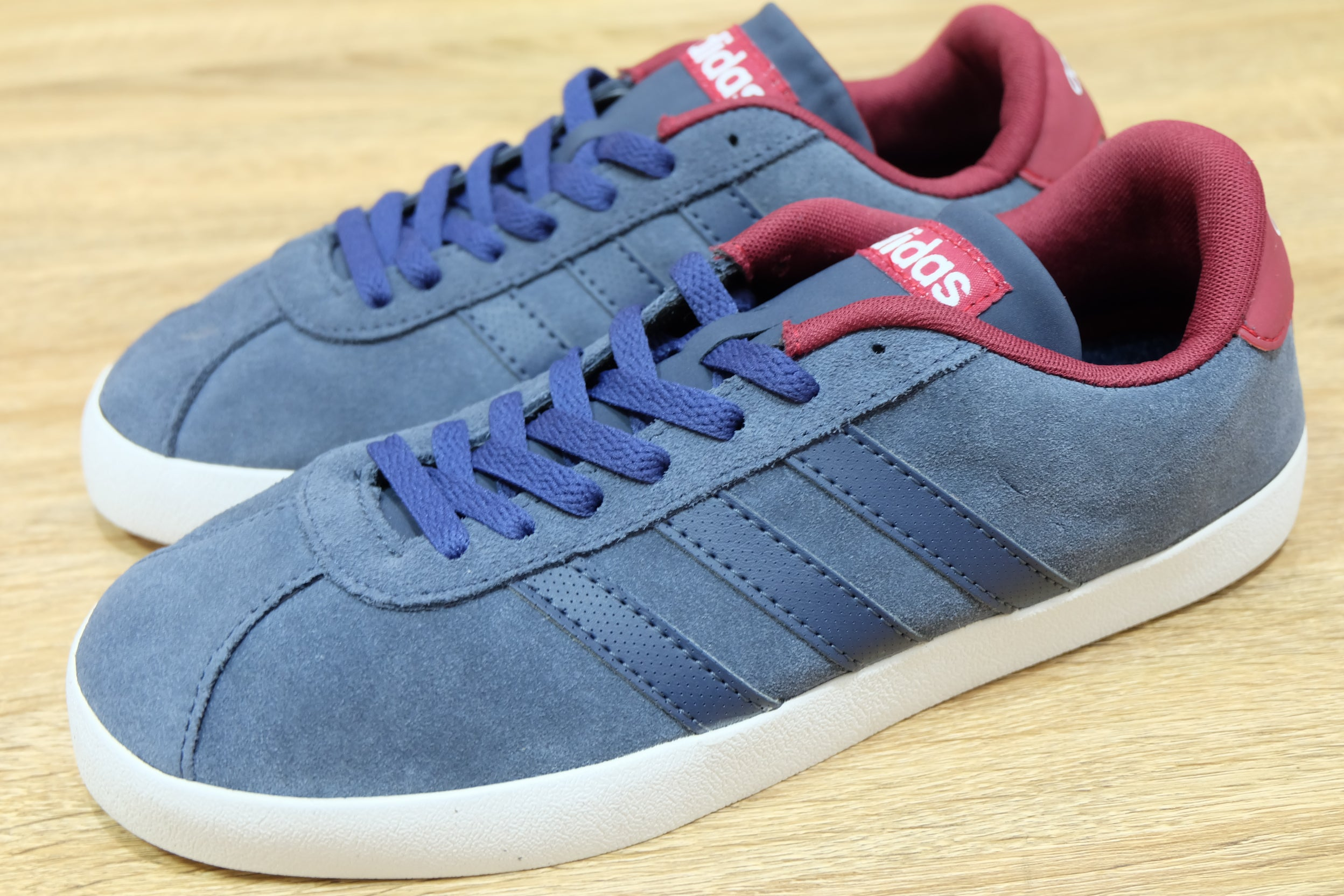 coupon for adidas neo vl a68fb 6523f