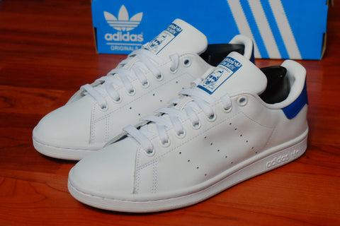 Adidas Stan Smith Light Blue ||  (36 2/3, 37 1/3)