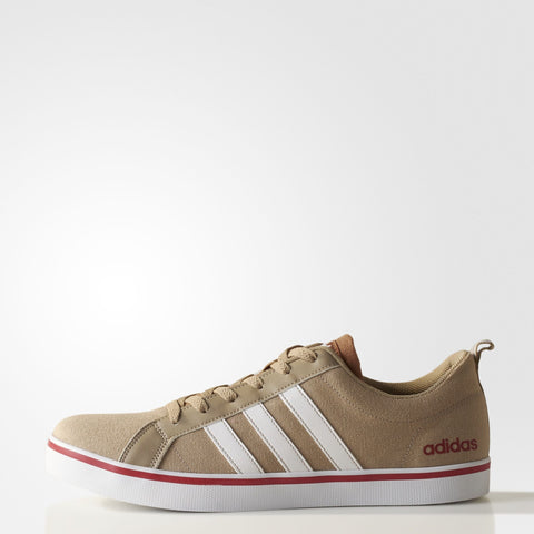 Adidas PACE VS - (SOLD OUT)