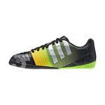 ( NEW ! ) Adidas Nitrocharge 3.0 In J