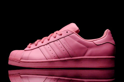 Adidas Superstar Supercolor Pack  || (41 1/3, 42 2/3, 44)