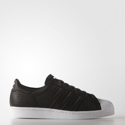 Adidas Originals Superstar 80s Woven - (42 2/3, 43 1/3, 44 2/3)