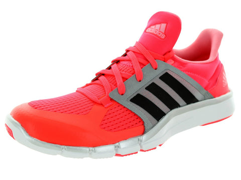 ADIDAS ADIPURE 360.3 W Core Orange - (38 2/3)