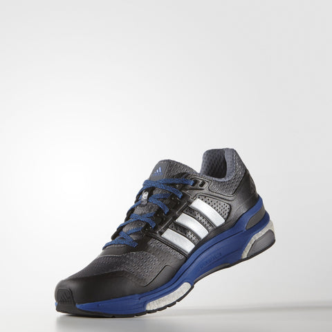 Adidas SUPERNOVA SEQUENCE 8 M - (41 1/3, 44)