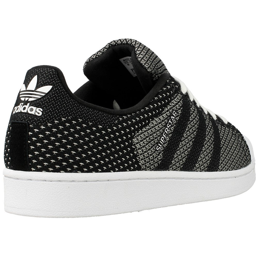 adidas superstar weave pack,cheap nike running shoes nike