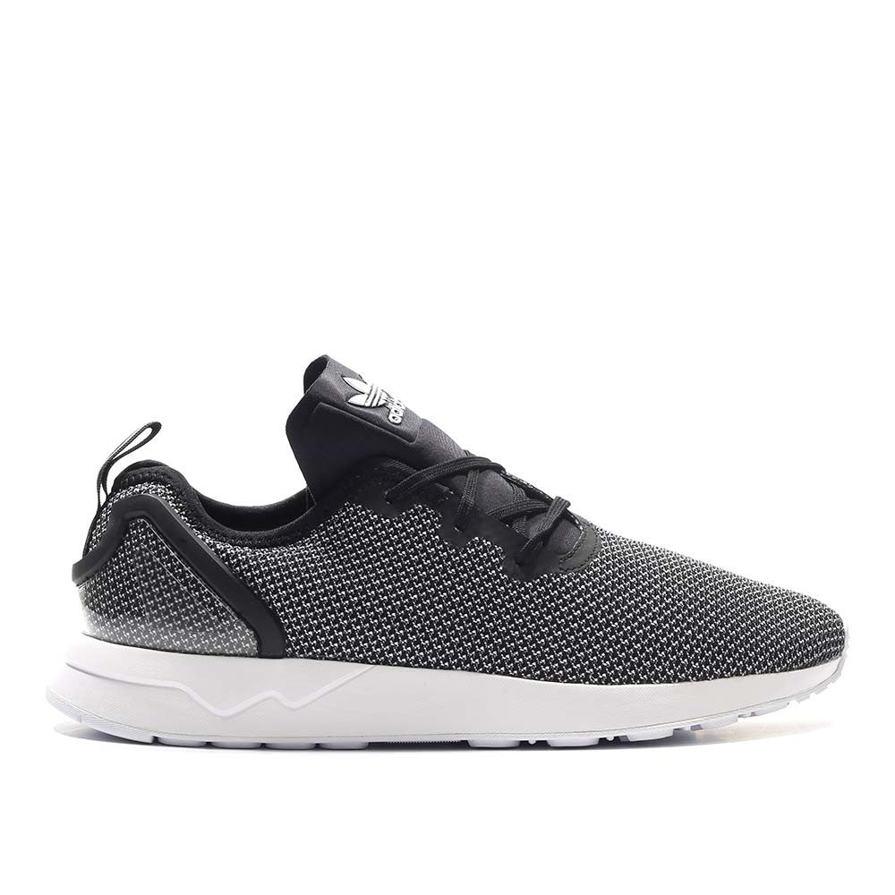 later shades of large discount Adidas ZX FLUX ADV ASYM - (42, 42 2/3, 44)