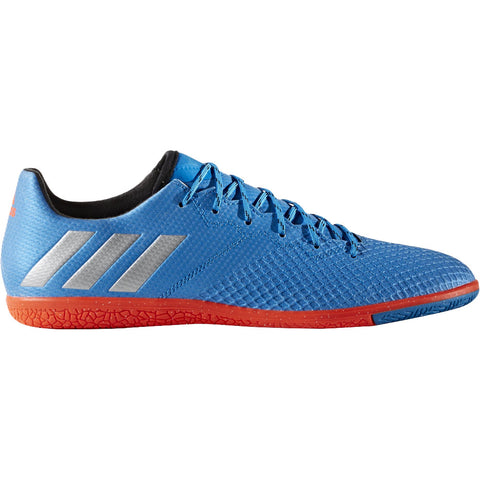 ADIDAS - MESSI 16.3 IN (40, 40 2/3)