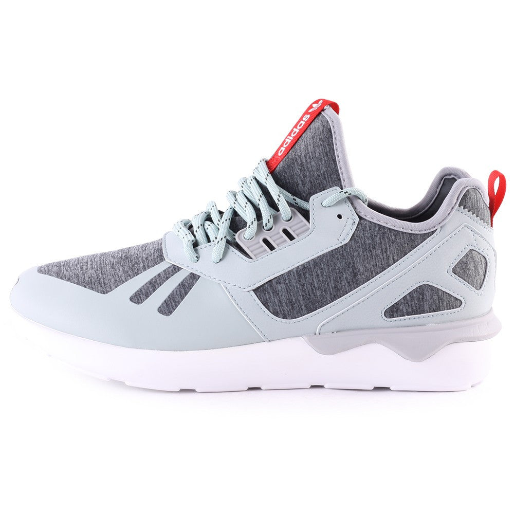 sports shoes 7bed0 70f18 S82650.jpgv1478150322