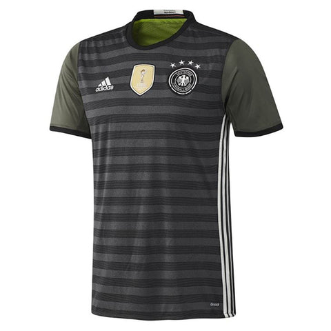 Adidas Germany Euro 2016 Away || (S, M, L, XL)