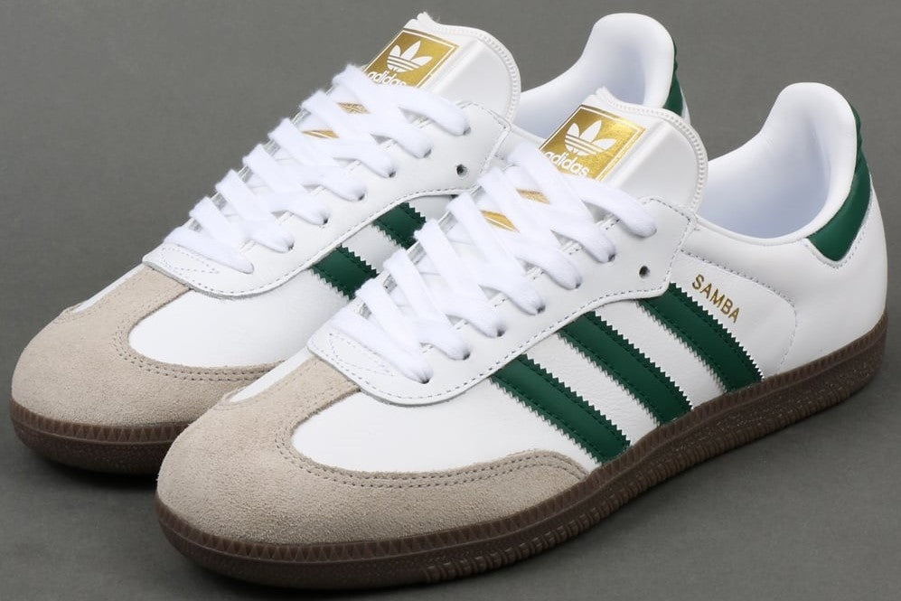 buy \u003e adidas trainers mens green, Up to