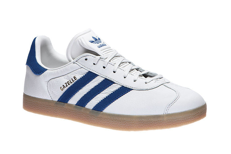 adidas gazelle og leather