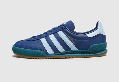 Adidas Originals Valencia  ||  (Size Men Complete)