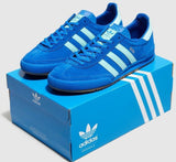 Adidas Originals Bern  ||  (Size Men Complete)