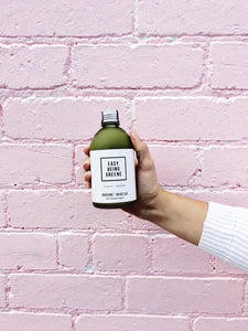 The standard healthy gifts delivered melbourne greene street juice negle Gallery