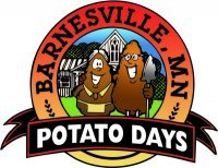 Barnesville Potato Days – Barnesville, Minnesota
