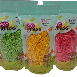 Easter Basket Grass
