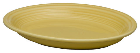Fiestaware Medium Platter