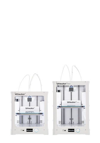Ultimaker 3 Series