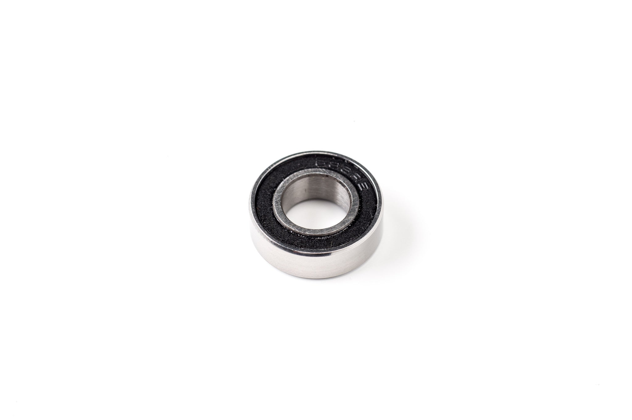 UM (1021) Ball Bearing 688-2RS