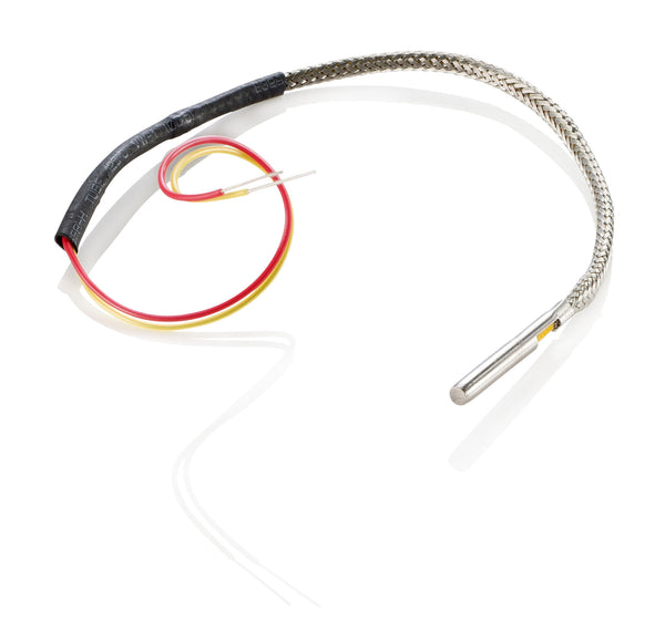 UMO (1073) - ThermoCouple Sensor
