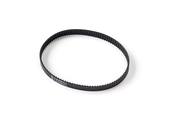 UMO (1085) - Short Timing Belts B100
