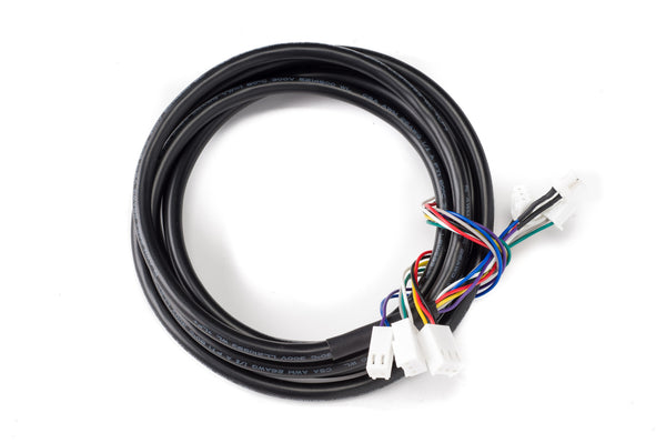 UMO (1145) Main Cable