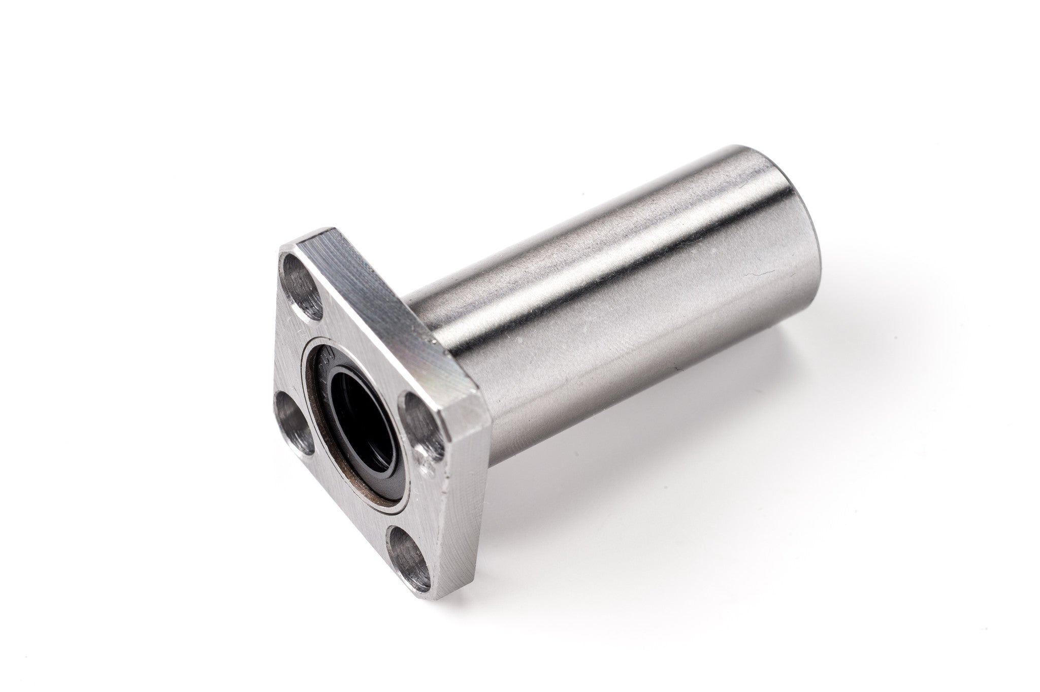 UM2 (1170) Square Flanged Linear Bearing LMK12LUU