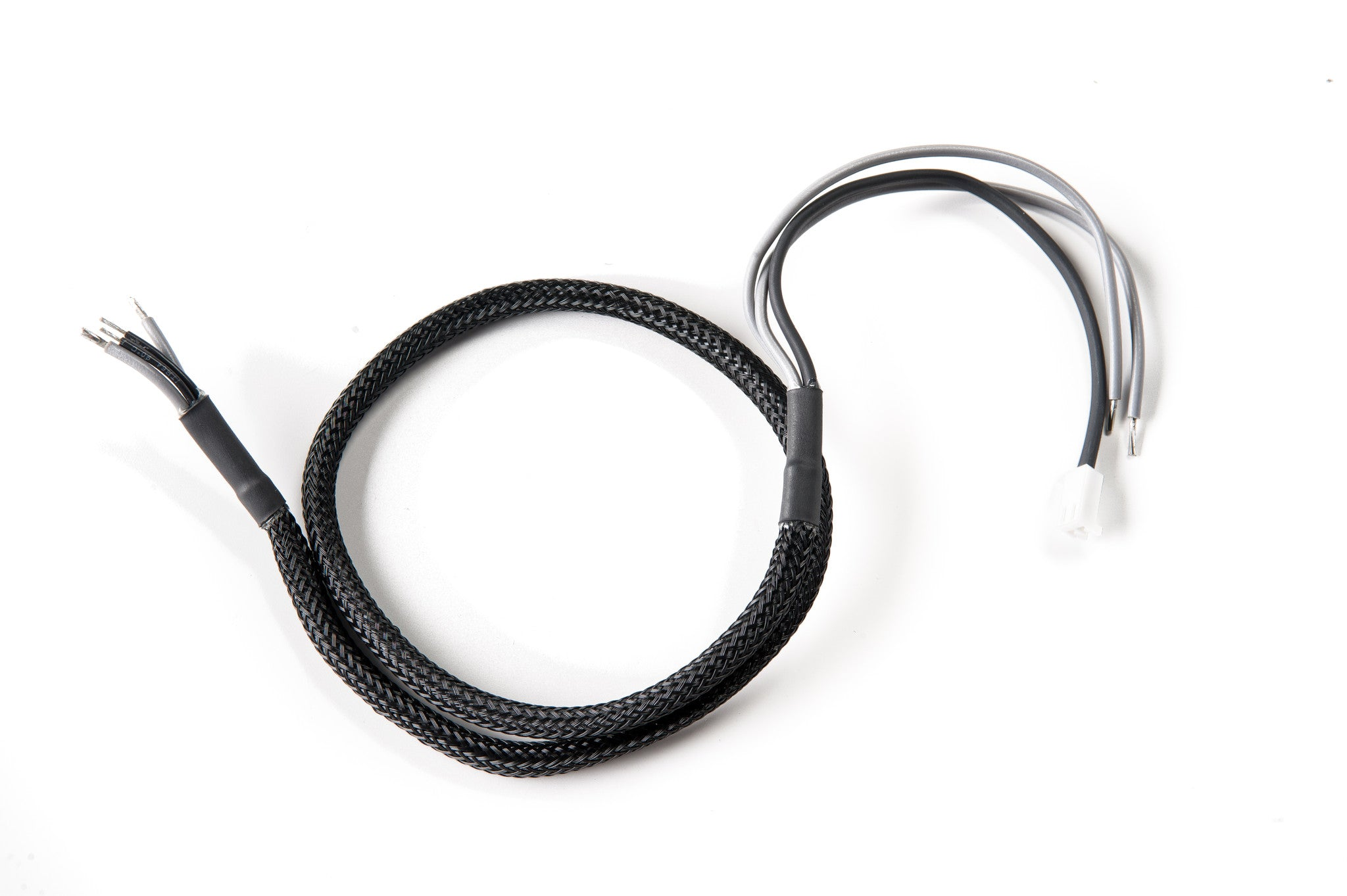 UM2 (1183) Heated Bed Cable - Ultimaker