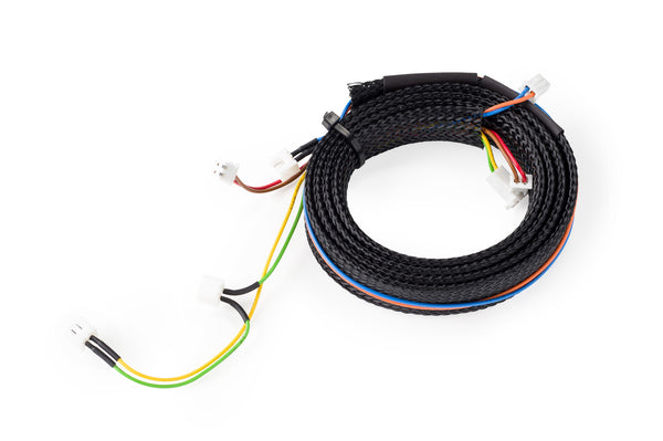 UM2+ (1186) Print Head Cable - Ultimaker 2+ - Imaginables | Ultimaker & Dremel 3D Printers