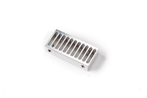 UM2+ (1308) - Hot-end Cooling Rib