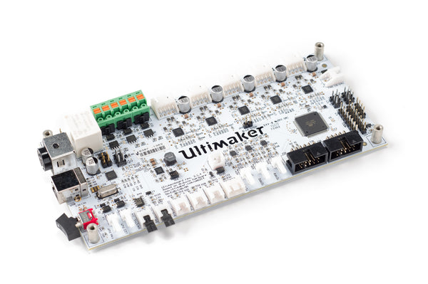 UM (1686) Electronics Pack Main Board v2.1.4 for Ultimaker - Imaginables | Ultimaker & Dremel 3D Printers
