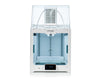 Ultimaker S5 - Air Manager