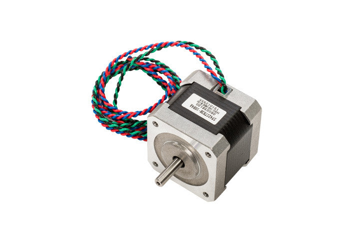 UM2 (2203) Ultimaker 2 XY stepper motor