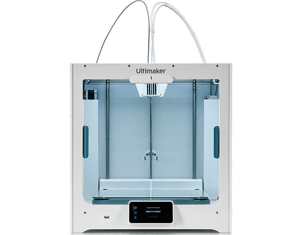 Ultimaker S5 3D Printer - Imaginables Australia | Ultimaker & Dremel 3D Printers