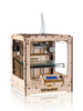 Ultimaker Original+ DIY Kit 3D Printer
