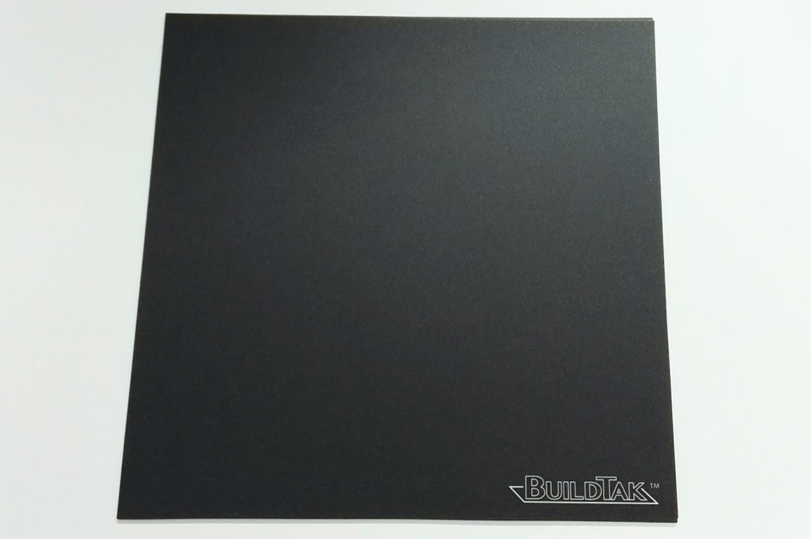 BuildTak 228mmx 254mm