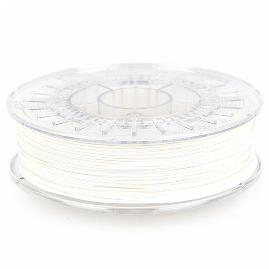 Colorfabb Standard White - Imaginables | Ultimaker & Dremel 3D Printers
