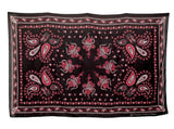 Voodoo Oversized Scarf by Lord Dunsby | Flat