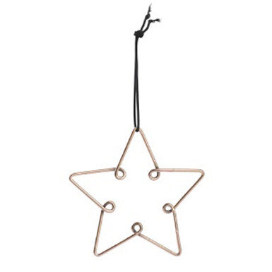 goeds.nl-louise-roe-kerstster-christmas-star-decoration-decoratie-roodkoperen-ster-in-de-boom