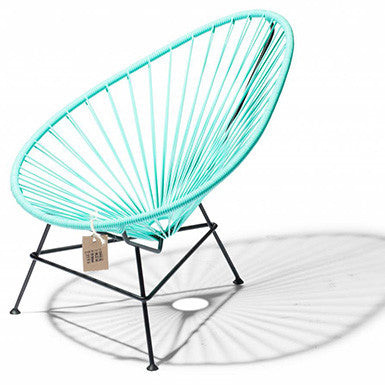 Goeds.nl-fair-furniture-acapulco-chair-retro-stoel-kinder-baby-turquoise-gegalvaniseerd.jpg