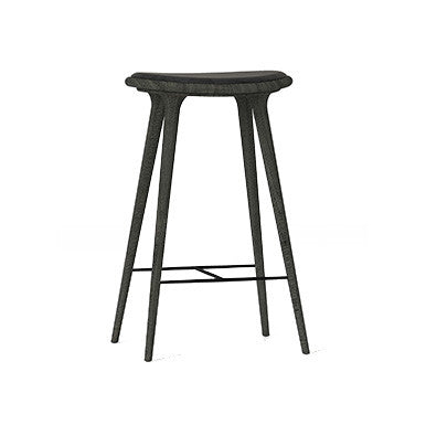 High Stool 74 van Mater