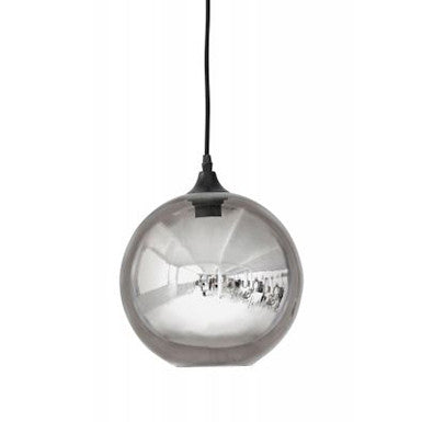 Circle hanglamp van House Doctor
