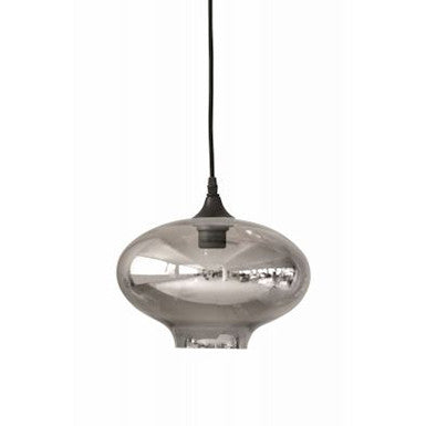 Ellipse hanglamp van House Doctor