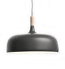 Acorn Lamp van Northern Lighting