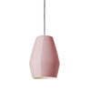 Bell lamp van Northern Lighting