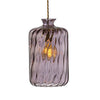 Pillar Dimples hanglamp - Ebb and Flow