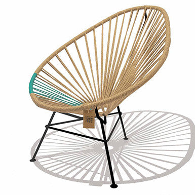 goeds.nl-fair-furniture-stoel-chair-hennep-nature-organic-acapulco-retro2.jpg