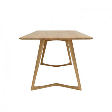 Twist Table vanaf - Zeitraum