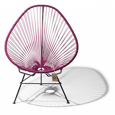 goesd.nl-acapulco-chair-retro-stoel-fair-furniture-wijnkleur